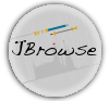 jbrowse