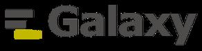 BIPAA Galaxy server